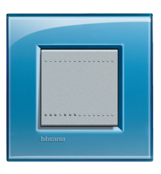 LNA4802AD Quadro Living Light