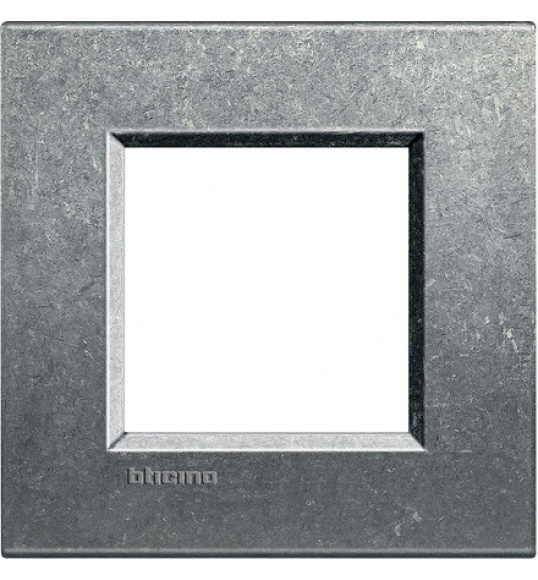 LNA4802NA Quadro Living Light Bticinio