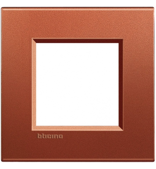 LNA4802RK Quadro Living Light Bticinio