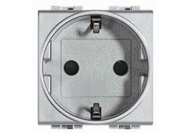 NT4141MAP Socket Bticino