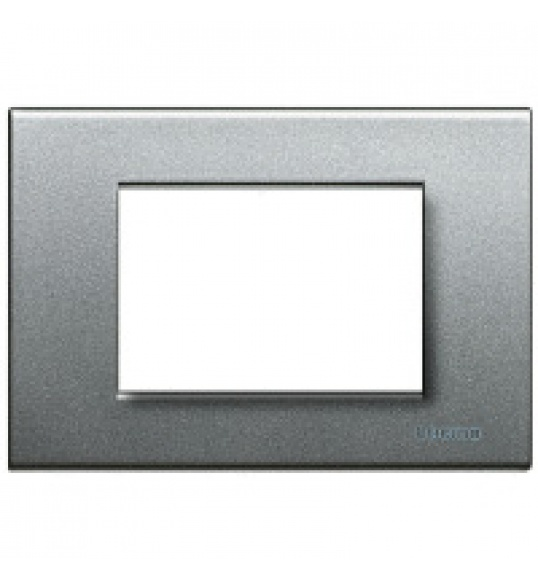NT4804TH Cover plate Bticino
