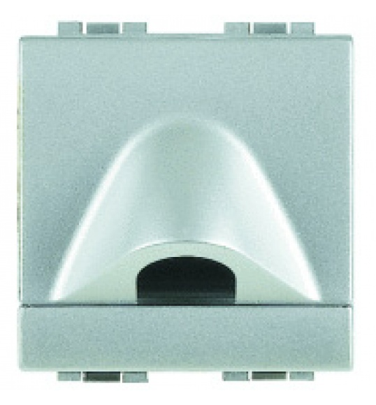 NT4954 Cable outlet Bticino