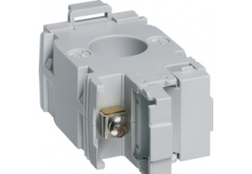 SR051 Current transformers 50/5A