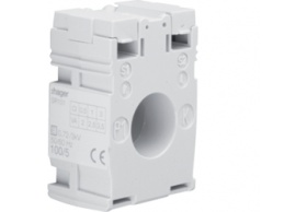 SR101 Current transformers 100/5A