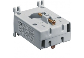 SR200 Current transformers 200/5A
