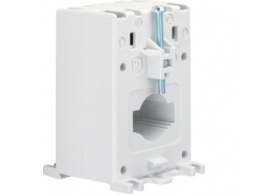 SR250 Current transformers 250/5A