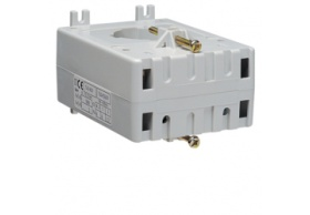 SR300 Current transformers 300/5A