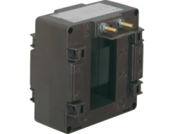 SR800 Current transformers 800/5A