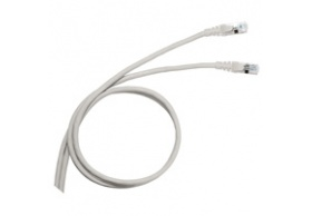 051637 Patch Cord