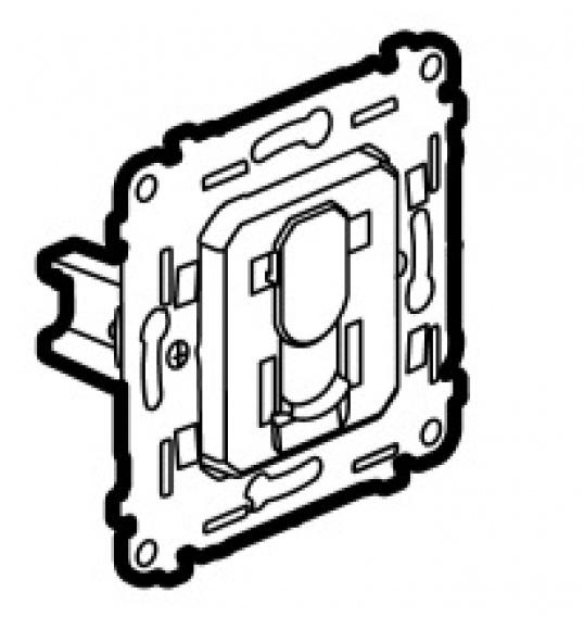 4 Wire Wiring Diagram Datajack