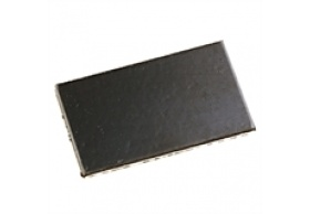 800F-18WE100 Legend plate 30 X 50MM
