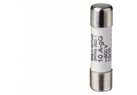 3NW6008-1 Fuse
