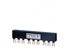 3RV1915-1BB  3-Phase Busbar