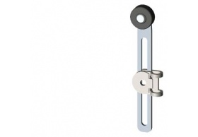 3SE5000-0AA50 Length-adjustable twist lever