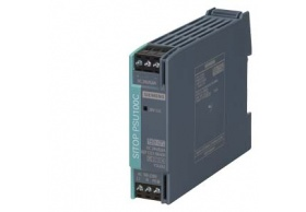 6EP1331-5BA00 Sitop power supply