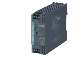 6EP1331-5BA10 Sitop power supply