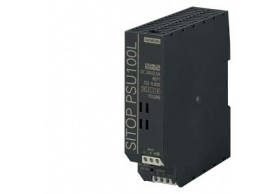6EP1332-1LB00 Sitop power supply