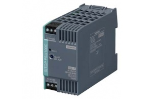 6EP1332-5BA00 Sitop power supply