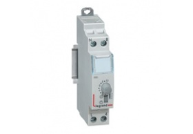 412602 Staircase timer switch