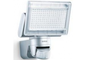 002695 Sensor-switched outdoor floodlight XLED HOME 1