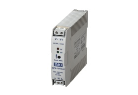 DPS-1-010-24DC IMO Power supply