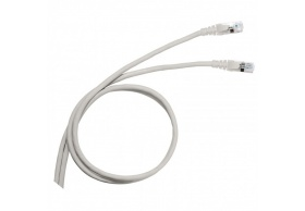 051636 Patch Cord