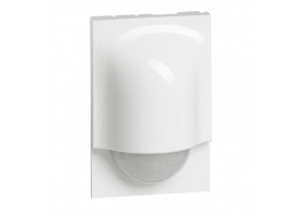 048942 360° motion sensor - IP 41 - 8 m - wall