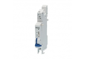 B10-F3 Auxiliary contact 1PCO 6A 230V/24VDC