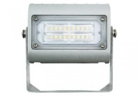 IZIG+15W Floodlight LED 230VAC 4000K