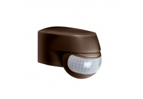 MD120 Motion detector