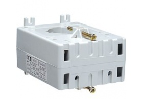SR150 Current transformers 150/5A
