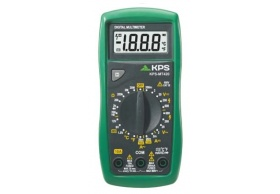 KPS-MT420 Multimeter Basic AC/DC