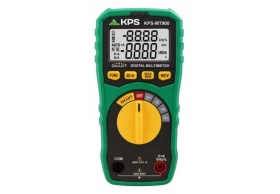 KPS-MT900 Multimeter Smart