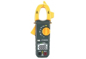 KPS-PA420 Mini digital clamp meter