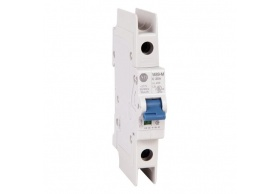 1489-M1C160 Miniature Circuit Breaker